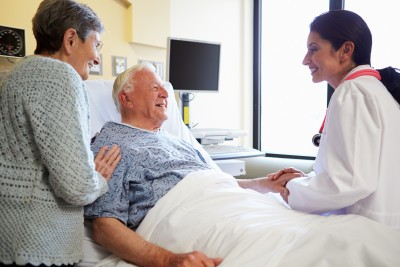 Home-Care-Newport-Beach-CA
