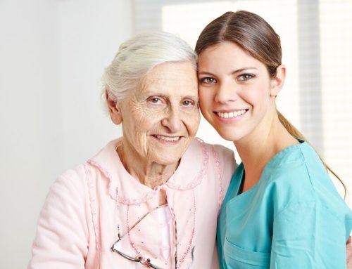 Agency vs. Direct Hiring Caregivers