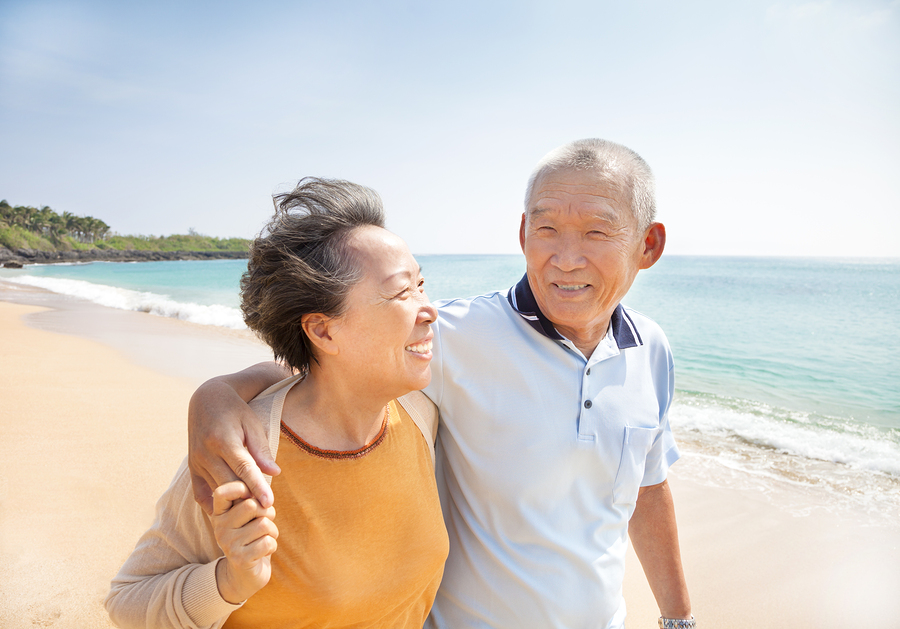 Homecare in Mission Viejo CA: Cholesterol Education Month