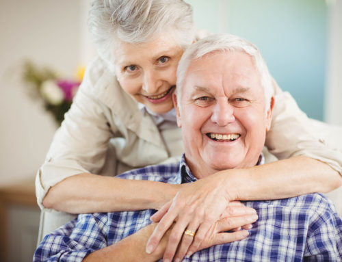Making The Most of Retirement