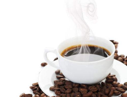 Does Caffeine Increase Anxiety?