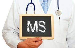 Senior Care Costa Mesa CA - What Symptoms Does Multiple Sclerosis Cause?