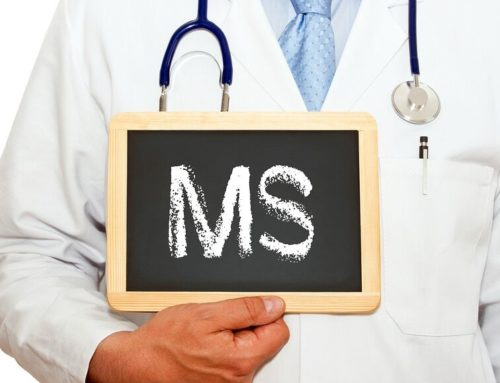 What Symptoms Does Multiple Sclerosis Cause?