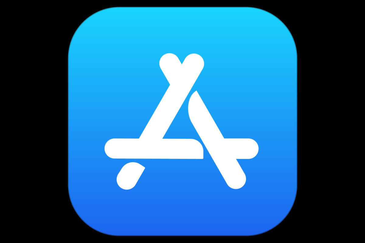 Apps Help Elderly
