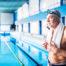 sports for seniors